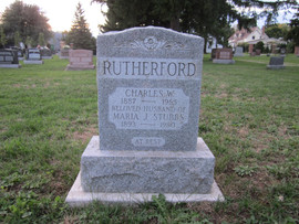 Rutherford monument.jpg