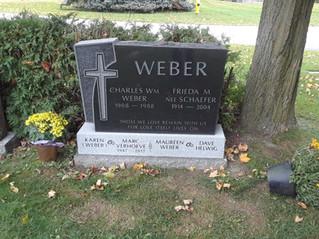 Weber plinth 4 names.jpg