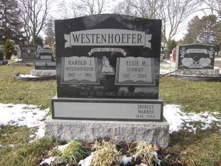 Westenhoefer plinth.jpg