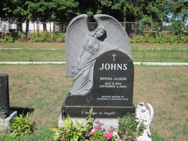 Johns angel.jpg