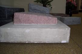 marker in cement 2.jpg