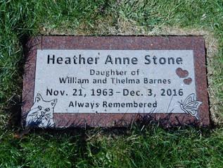 Stone marker.jpg