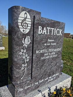Battick side.jpg