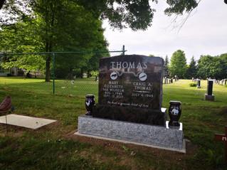 Thomas plinth.jpg