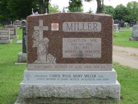 Miller plinth.JPG