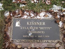 Mrs. Kissner.JPG