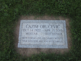 marker with lettering only.JPG