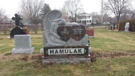 Hamulak memorial.jpg