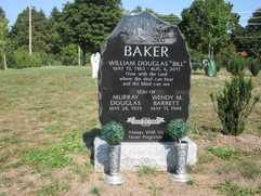 Baker.jpg