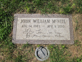 McNeil marker.jpg