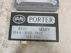 Porter marker.JPG