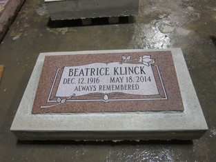 marker raised in concrete.JPG