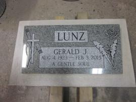 Lunz in concrete.JPG