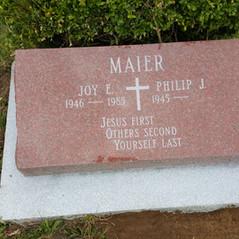 Maier restored.jpg