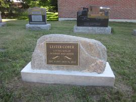 Bronze plaque 2.JPG