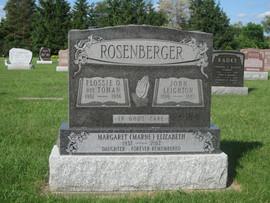 Rosenberger plinth.JPG