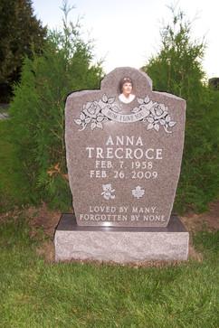 Anna Trecroce.jpg