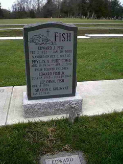 FISH 10 EPELS.JPG