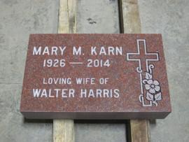 Karn marker.JPG