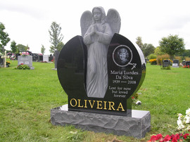 Oliveira memorial.JPG