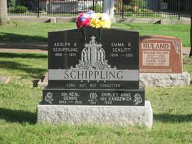 Schippling plinth.JPG