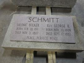 Schmitt marker.JPG