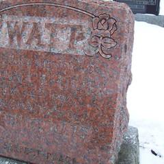 Watt before restoration.JPG