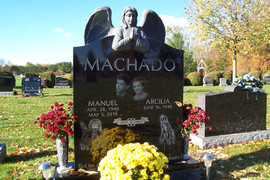 Oct 15 2010 (3).JPG