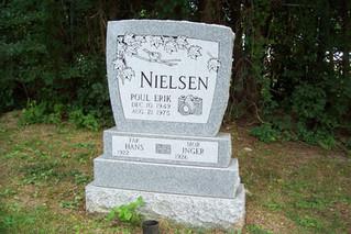 Nielson.jpg