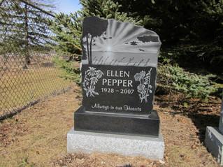 PEPPER 07 E.jpg