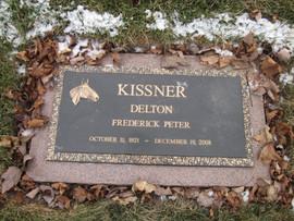 Mr. Kissner.JPG