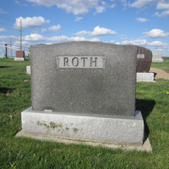 Roth back.JPG