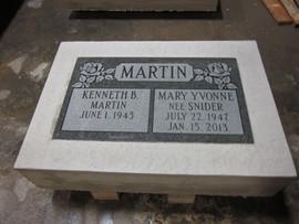 marker flat in concrete 2.JPG