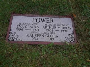 Power memorial.jpg