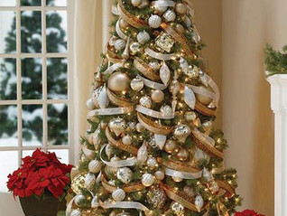 Symbolism in Christmas Customs