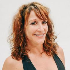 Myra Aronson