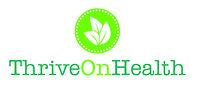 ThriveOn Health-01.jpg
