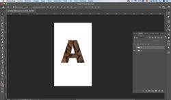 boceto-digital-abecedario