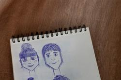 foto-bocetos-clara-sergio