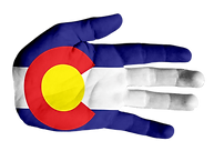 Handmade skis in Colorado USA