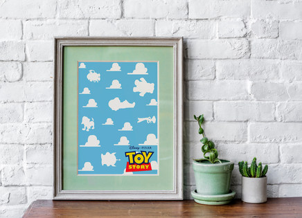 toy-story-poster.jpg