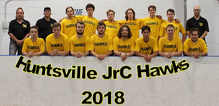 Hawks Team Picture 2018 - 2.jpg