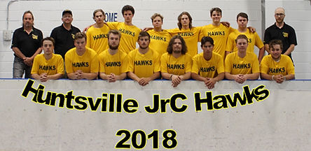 Hawks Team Picture 2018 - 2.jpg