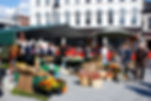 king square market.jpg