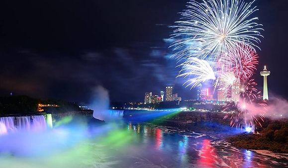 niagara fireworks.jpg
