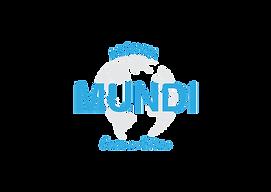 Agància_Mundi_-_Nova_Marca_(Fundo_Claro)