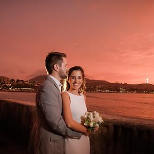 Matrimonios Civil
