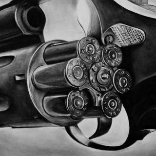 Revolver #1