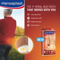 Hansaplast_case_thumbnail.jpg