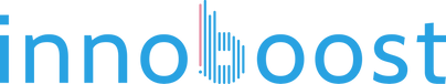 innoboost logo (1).png
